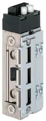Elektrický otvírač 143.10 Q34 12/24V A/D