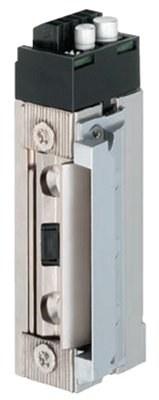 Elektrický otvírač 143 Q14 12/24V A/D
