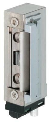 Elektrický otvírač 332.238 E91 12V DC