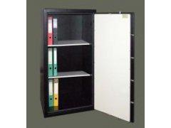 Trezor TSJ2 M 2bt Trezory, sejfy, pokladničky - Trezory - Trezory T-safe - Archivační trezory - TS
