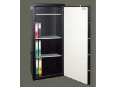 Trezor TSJ3 M 2bt Trezory, sejfy, pokladničky - Trezory - Trezory T-safe - Archivační trezory - TS