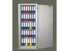 Trezor TSJ8 M 2bt Trezory, sejfy, pokladničky - Trezory - Trezory T-safe - Archivační trezory - TS