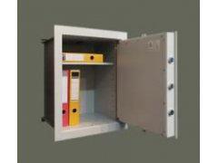 Trezor ST16 M 1 bt Trezory, sejfy, pokladničky - Trezory - Trezory T-safe - Stěnové trezory - ST