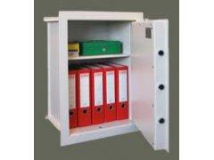 Trezor ST17 M 2 bt Trezory, sejfy, pokladničky - Trezory - Trezory T-safe - Stěnové trezory - ST