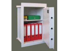 Trezor ST18 M 2bt Trezory, sejfy, pokladničky - Trezory - Trezory T-safe - Stěnové trezory - ST