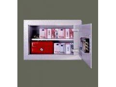 Trezor SS 4 M Z2bt Trezory, sejfy, pokladničky - Trezory - Trezorové dveře