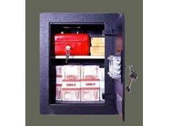 Trezor NS 2 M Z2bt Trezory, sejfy, pokladničky - Trezory - Trezory T-safe - Archivační trezory - TS