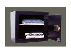 Trezor NS 3 M Z2bt Trezory, sejfy, pokladničky - Trezory - Trezory T-safe - Archivační trezory - TS