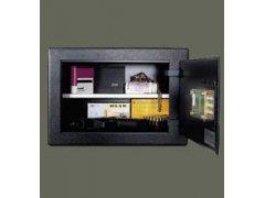 Trezor NS 4 M Z2bt Trezory, sejfy, pokladničky - Trezory - Trezory T-safe - Archivační trezory - TS