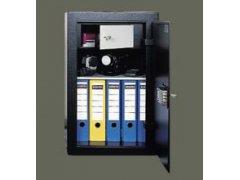 Trezor NS 5 M Z2bt Trezory, sejfy, pokladničky - Trezory - Trezory T-safe - Archivační trezory - TS