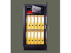 Trezor NS 6 M Z2bt Trezory, sejfy, pokladničky - Trezory - Trezory T-safe - Archivační trezory - TS