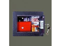 Trezor NS1/2 M Z2bt Trezory, sejfy, pokladničky - Trezory - Trezory T-safe - Archivační trezory - TS
