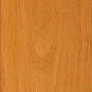 Práh dřevěný 03 Sherlock