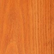 Práh dřevěný 05 Sherlock