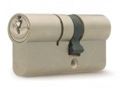 300D /29+29 SGHK SLUŽBY - Systémy Generálního klíče - Systémy Generálního klíče Fab - Systém Generálního klíče Fab 300