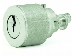 Cylindrická vložka pro uzamykatelné kliky FAB 1321 2kl Dveře - Cylindrické vložky - Cylindrické vložky spec. provedení