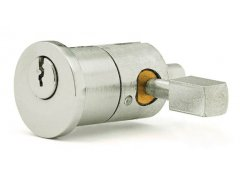 Cylindrická vložka pro automobilový průmysl FAB 1334 NS 2kl Dveře - Cylindrické vložky - Cylindrické vložky spec. provedení