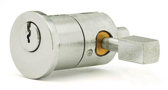 Cylindrická vložka pro automobilový průmysl FAB 1334 NS 2kl