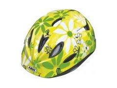 ABUS Rookie Beetle Sun, dětská přilba na kolo, vel.S MOTO A CYKLO - Cyklistické helmy