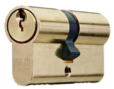 Vložka Fab 200RS 3kl - Bezpečnostní třída 3