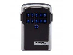 Master Lock Box na klíče s Bluetooth 89x64x44 mm ŽELEZÁŘSTVÍ - Poštovní schránky, Schránky na klíče, Depozity - Schránky na klíče