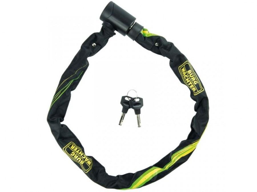 Řetěz BW 580 90 se zámkem