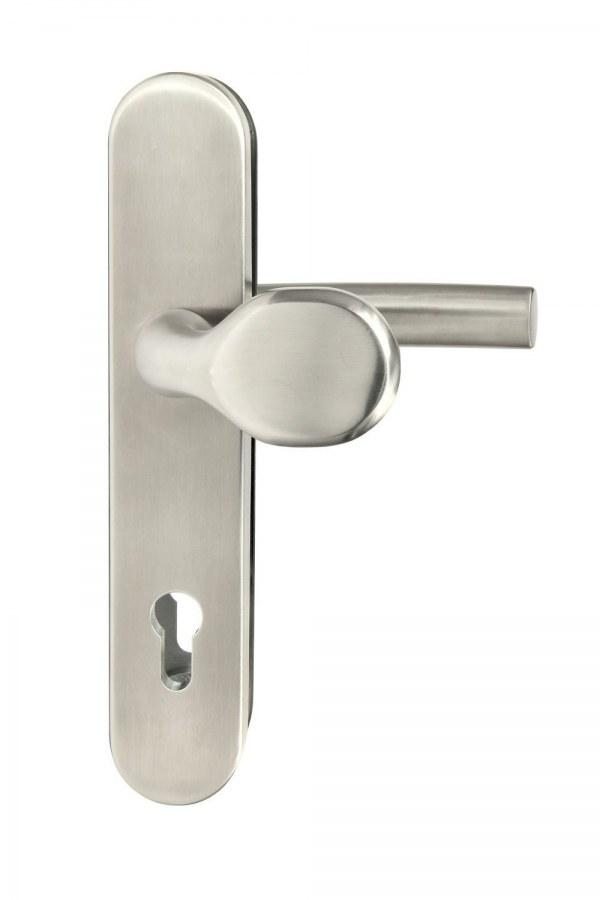 Bezpečnostní kování R701PZ madlo/klika