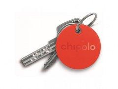Vyhledávač klíčů Chipolo ŽELEZÁŘSTVÍ - Klíče, příslušenství - Příslušenství, přívesky, visačky