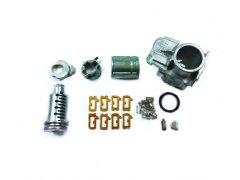 Zámek dveří Opel Astra J, INSIGNIA, ZAFIRA, AMPERA Autoklíče, Autozámky - Autozámky