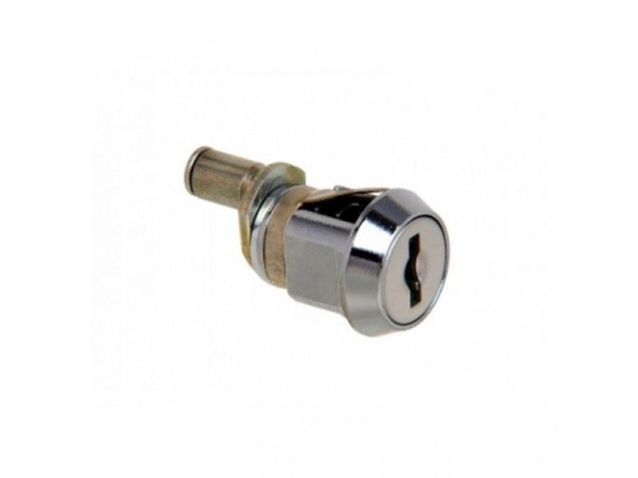 Zámek Euro-Locks 4210-0002