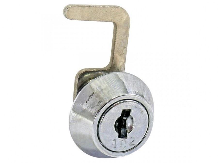 Zámek Cash box - Cylindrické nábytkové zámky, schránkové zámky
