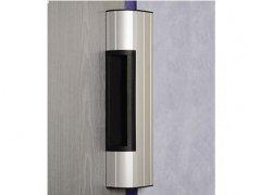 Magnetická lišta P300RP Dveře - Samozamykací zámky - Elektromagnety