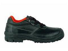 Nízká pracovní obuv COFRA TALLINN S3 SRC DÍLNA - Pracovní obuv - Nízká pracovní obuv