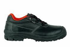 Nízká pracovní obuv COFRA TALLINN S3 SRC - Nízká pracovní obuv
