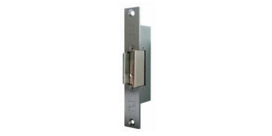 Elektrický otvírač 914U-0940335 Q31