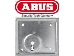 Zámek Abus ASS BB ŽELEZÁŘSTVÍ - Zámky - Zadlabávací zámky - Zadlabávací zámky speciální provedení