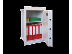 Trezor T-safe ST 185 1bezp. třída Trezory, sejfy, pokladničky - Trezory - Trezory T-safe - Stěnové trezory - ST