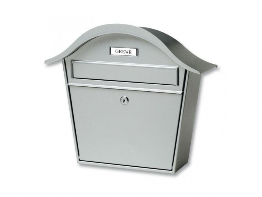 Poštovní schránka Holiday 5842 - Poštovní schránky