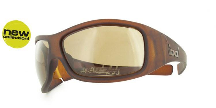 G3 unbreakable brown - řada G3