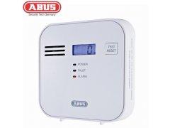 Detektor oxidu uhelnatého COWM300 ELEKTRO - Alarmy, kamery, zabezpečovací systémy