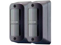 Infra závora ABUS 20 m ELEKTRO - Alarmy, kamery, zabezpečovací systémy