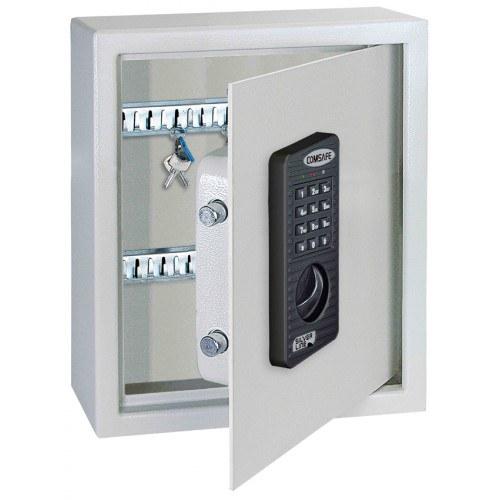 Skříňka na Klíče Keytronic 20 - Schránky na klíče