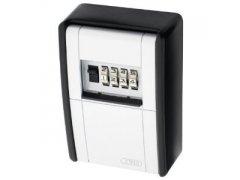 ABUS KeyGarage 787 ŽELEZÁŘSTVÍ - Poštovní schránky, Schránky na klíče, Depozity - Schránky na klíče