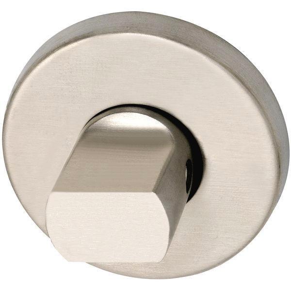 WC-rozeta - Dveřní rozety