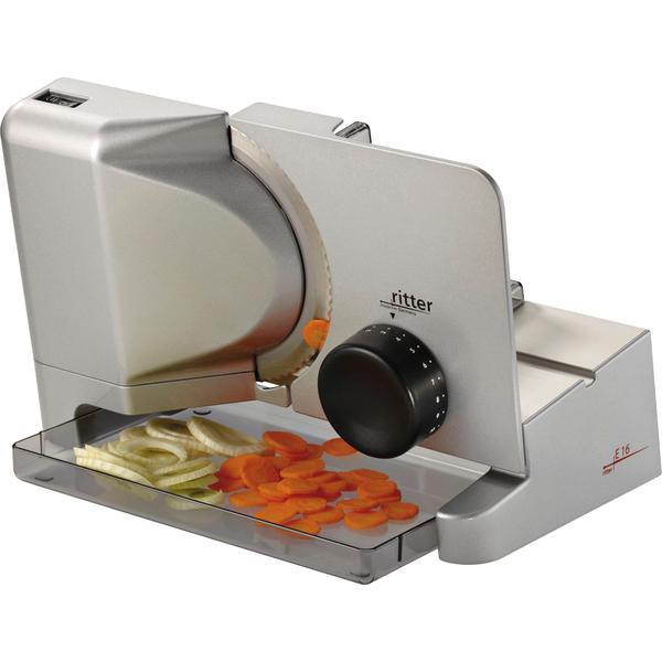 Kov. univ. kuch. kráječ E 16 Kompakt Diagonal, 225 x 230 x 335 mm - Kuchyňské dřezy, příslušenství, Kuchyňské doplňky