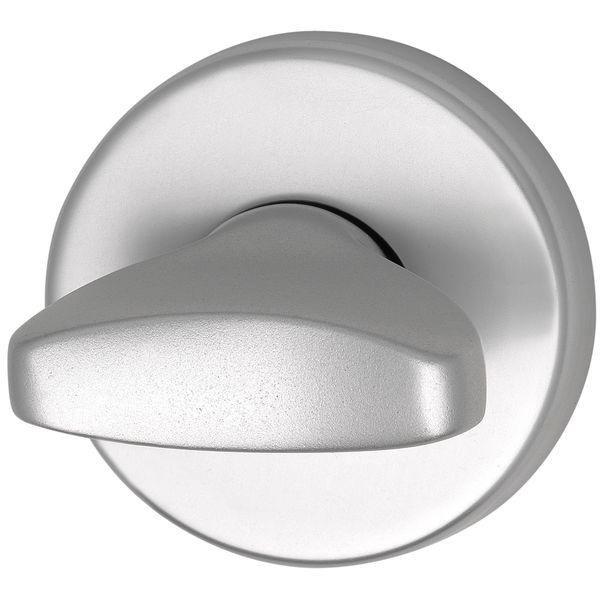 "WC-rozeta WG ø 50 mm, s podrozetou ""A"""