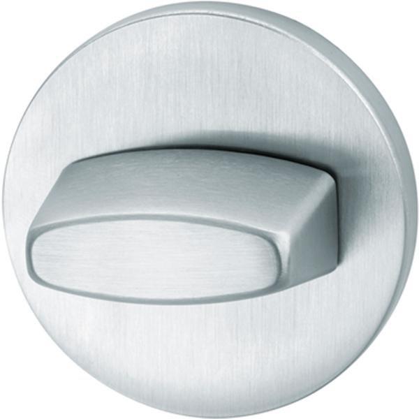 WC-rozeta FSB