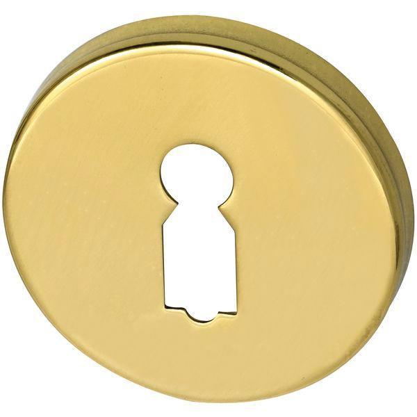 Klíčová rozeta BB