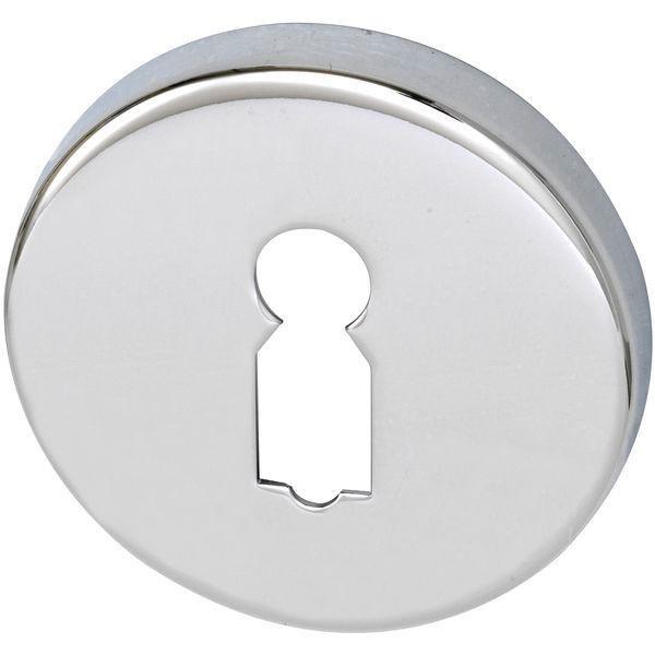 Klíčová rozeta BB ø 50 mm