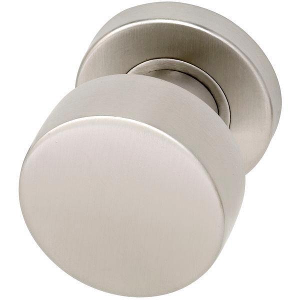 Otočná koule rovná ø 50 mm - kování do 600,-